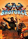 Broforce [Online Game Code]