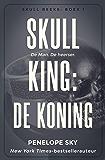 Skull King: De koning