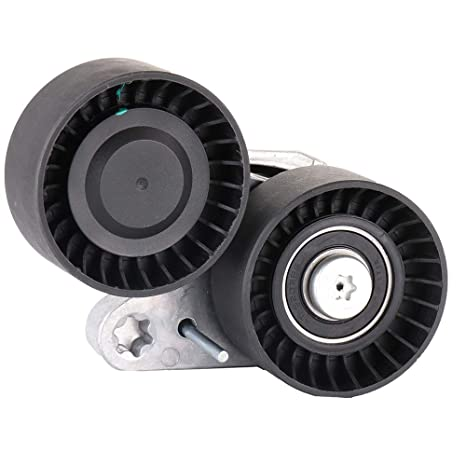 B//5L 5//8 x 152 OC D/&D PowerDrive B149 V Belt Rubber