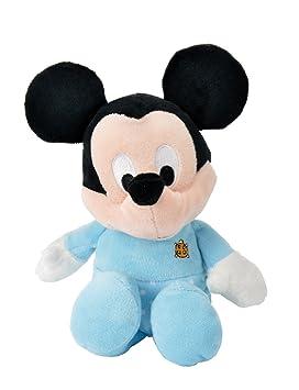 SIMBA Toys - Peluche Disney 5879482