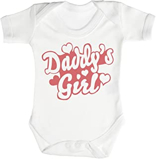 e833638fc53d SR - Cry Factory Baby Bodysuit - Baby Body Suit - Baby Boy Bodysuit ...