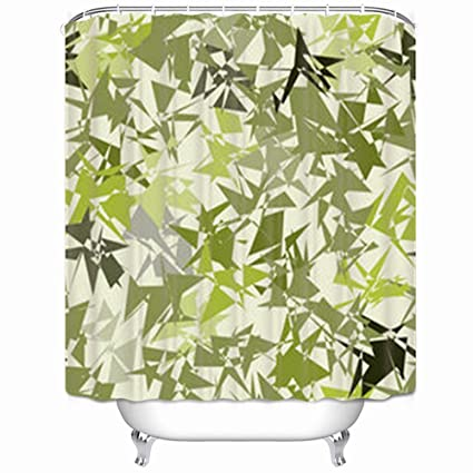 Amazon Custom Seamless Alternative Camouflage Camo Textures