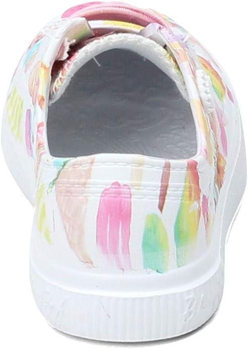 Details about  /Blowfish Malibu Play-T Girls/' Toddler Oxford
