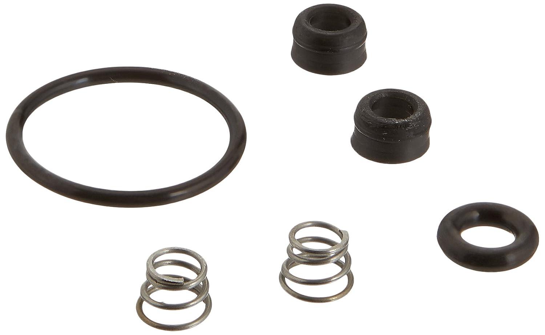 Danco Repair Kit For Delta Handle Faucet Scald-Guard - - Amazon.com