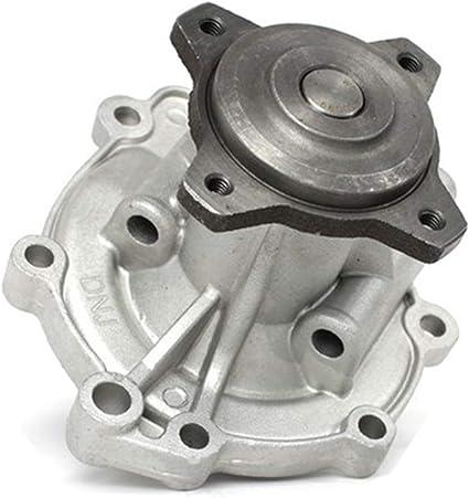 Engine Water Pump for Chevy Tracker Suzuki Esteem Aerio Vitara SX4 DOHC