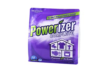 Powerizer All-Purpose Cleaner