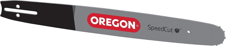 Oregon 180TXLBA074 .050 Gauge .325 Pitch 18 SpeedCut Guide Bar
