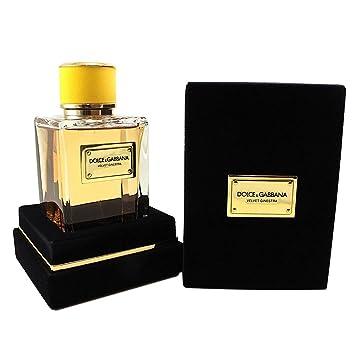 Amazon.com   DOLCE   GABBANA VELVET GINESTRA by Dolce   Gabbana EAU ... d9def2b817