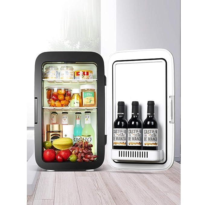 Mini refrigeradores de 20L, Mini refrigeradores para Habitaciones ...