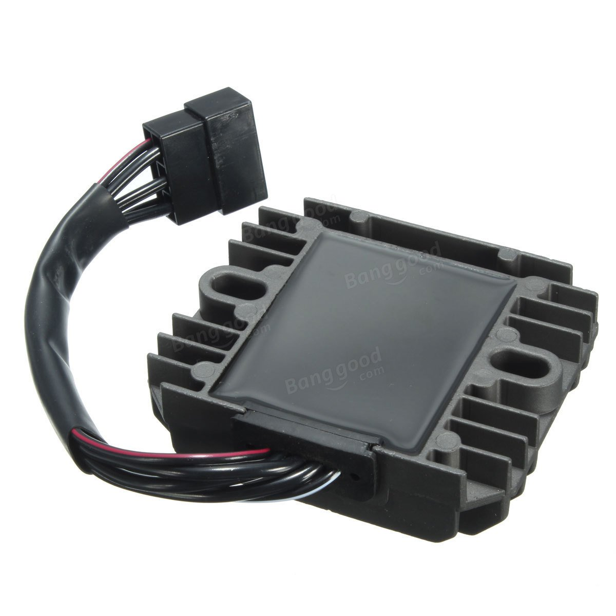 Voltage Regulator Rectifier For Suzuki GSXR 600 750 1300 1400 DL650 AN650