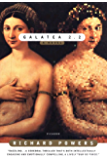 Galatea 2.2: A Novel