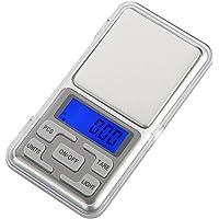 Restbuy dijital G Cep Terazisi Hassas Terazi mutfak Praezisonswaage altın Terazisi dijital tartı 100g/0.01g