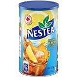 NESTEA Original Lemon Iced Tea Canister, 2.2 Kg