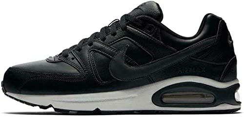 Nike Air Max Command Leather, Men's