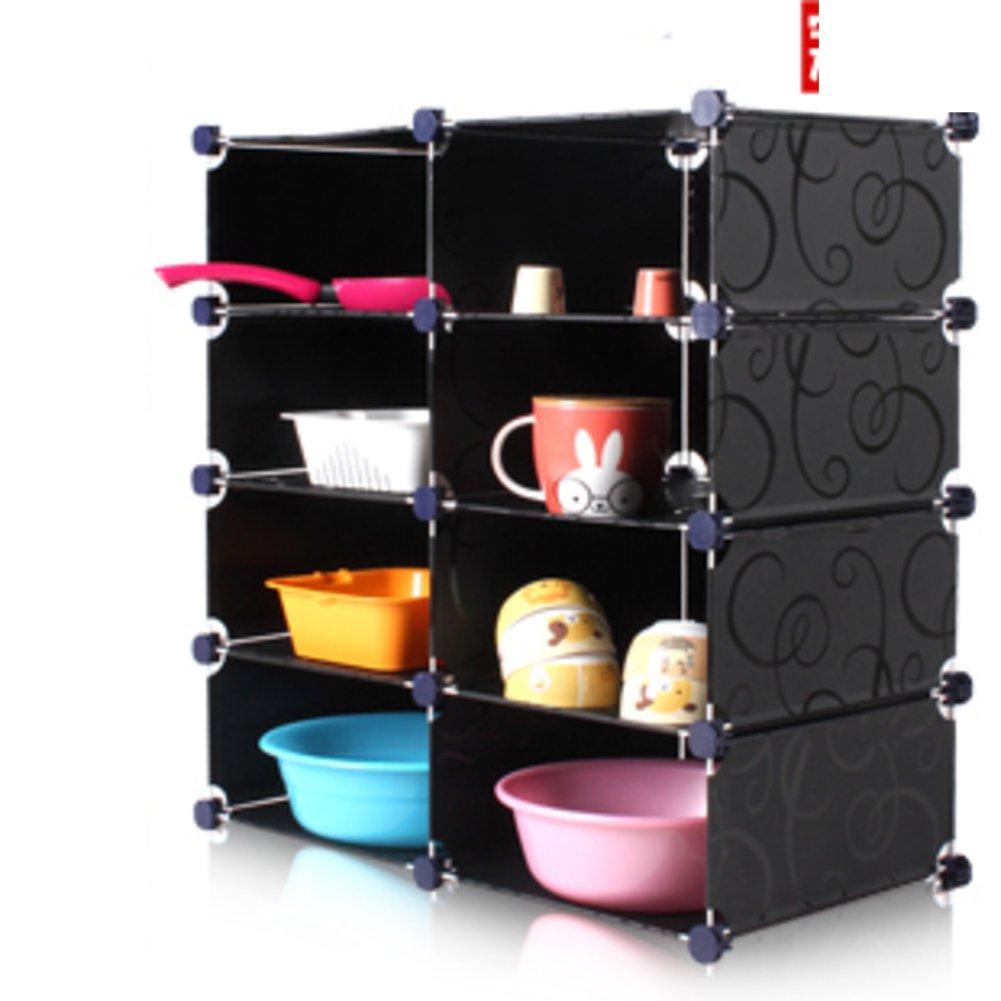 Kassel Outlests Kitchen Bath Cabinet: Kitchen Storage Basin And Wardrobe Cabinet/washstand