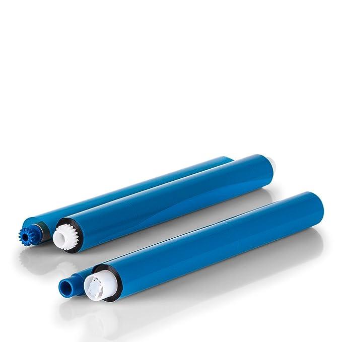 ZentimeX Z908167 Gummifu/ßmatten fahrzeugspezifisch