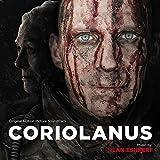 Coriolanus (Ilan Eshkeri) [2 CD]