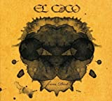 From Dirt by El Caco