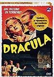 Dracula(versione restaurata)