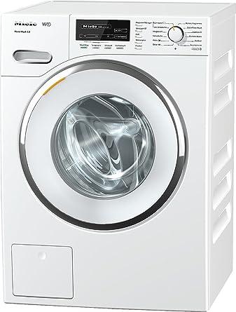 Miele Wmf111wps D Lw Pwash 20 1400 Waschmaschine Fl A 157