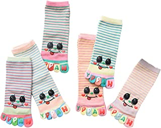 Camano Jungen Sportsocken Junior Box 4p