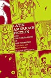 Latin American Fiction and the Narratives of the Perverse 9781403966780