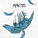 Meta by Arktis