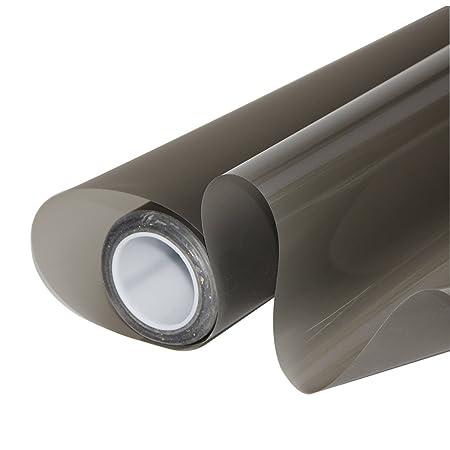 hoho oscuro gris de pantalla holográfica Proyector proyección ...