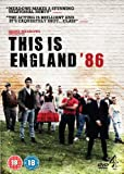 This Is England '86 - Complete Series ( This Is England Eighty Six ) ( This Is England Eighty Six ) [ NON-USA FORMAT, PAL, Reg.2 Import - United Kingdom ]