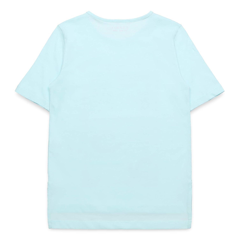 ESPRIT T-Shirt SS Bambina
