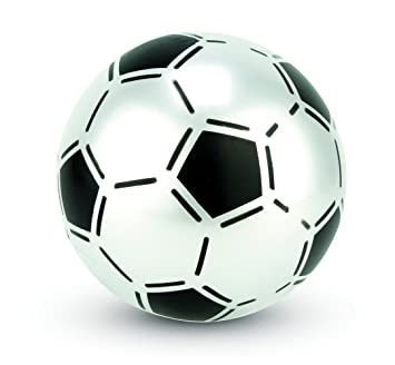 Image result for plastic football