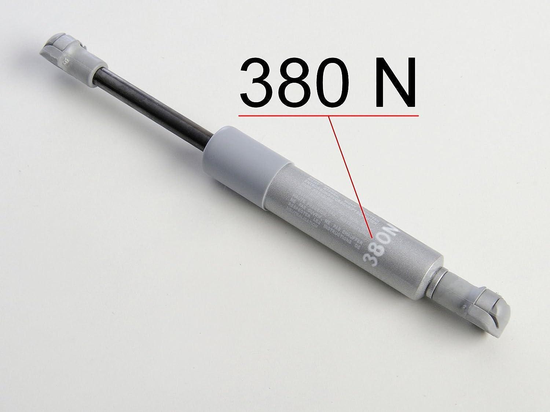 SO-TECH/® Kompressionsfeder f/ür Hettich Beschl/äge 150 N