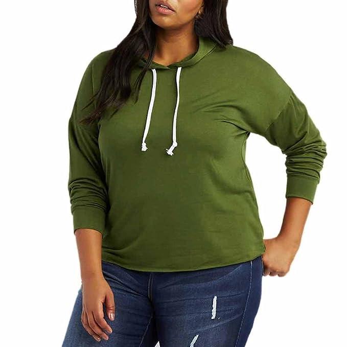 ropa de mujer en oferta Switchali abrigos de mujer invierno talla grande sudaderas mujer baratas (