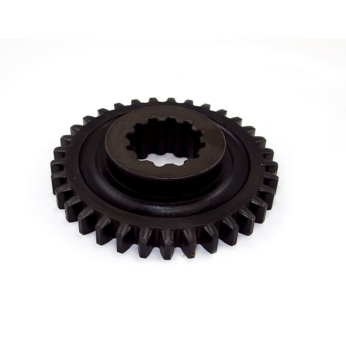 Omix-Ada 18670.10 Transfer Case Output Shaft Sliding Gear