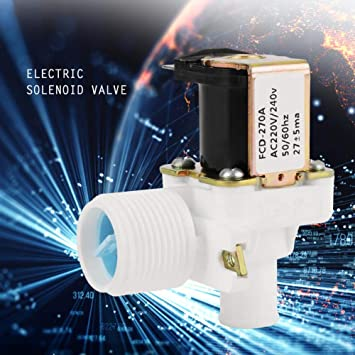 Abrazaderas para cables Forgefix RCC45W color blanco