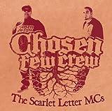 The Scarlet Letter MCs