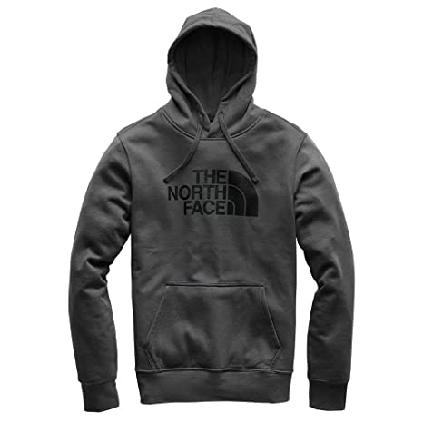 35af837bf The North Face Mens Half Dome Hoodie Sweatshirt: Amazon.ca: Clothing ...