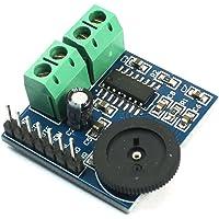 WINGONEER PAM8403 Amplifier Module Audio Amplifier Module