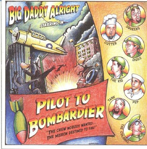 pilot-to-bombardier