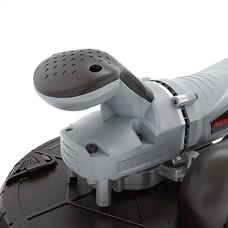 MENZER Lijadora de Pared TBS 225 PRO & Aspiradora Industrial Profesional VC 790 PRO incl. Juego de Abrasivos: Amazon.es: Bricolaje y herramientas