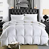 Quilt Feather winter was Thickened Sanded hotels double wedding marriage-A 200x230cm(79x91inch)