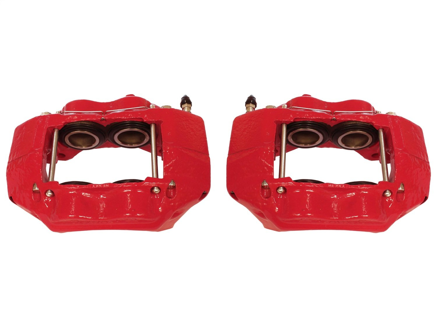 Power Stop S1784 Brake Caliper