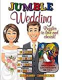 Jumble® Wedding