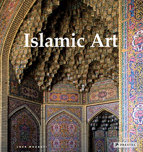 Islamic Glass - Islamic Art: Architecture, Painting, Calligraphy, Ceramics, Glass, Carpets
