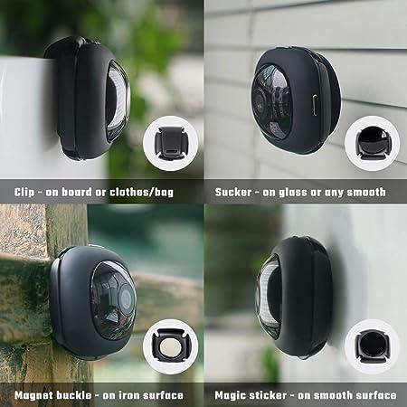 SHANREN  product image 2