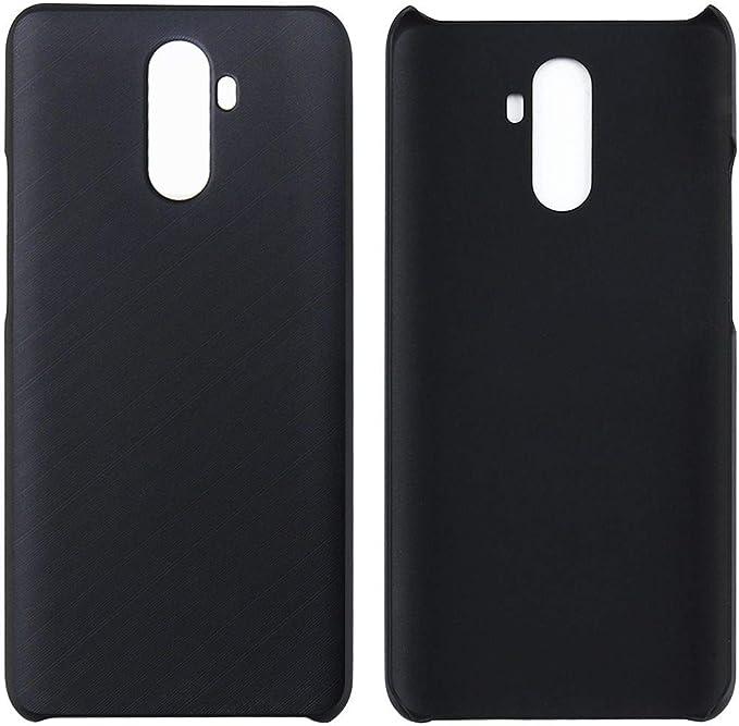 AIOIA Funda Elephone U Pro,Ultra Slim Protectora Funda Case ...