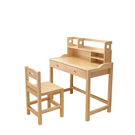 AI CHEN Mesa Escritorio, ,Multifunctional Desk Set Workplace with ...
