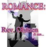 ROMANCE: Fantasy ROMANCE: Séra Olsteen, BDSM