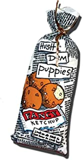 product image for Hush Dem Puppies