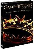 Game of Thrones (Le Trône de Fer) - Saison 2 - DVD - HBO